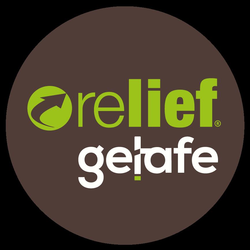 Relief® Getafe | Técnica Soft-Láser para Dejar de Fumar